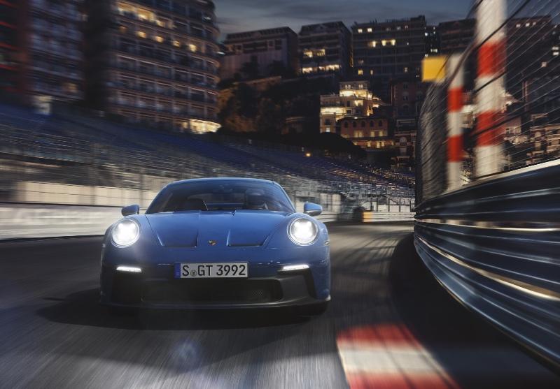 (Image source: Porsche)