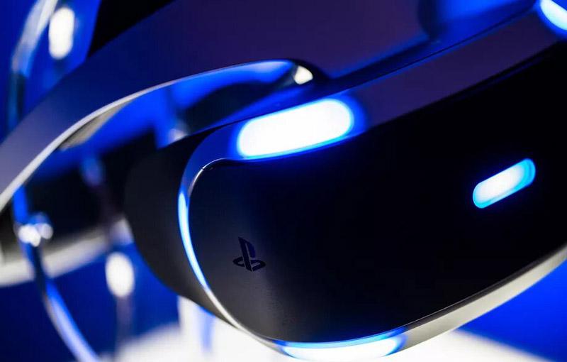 Image: PlayStation 5