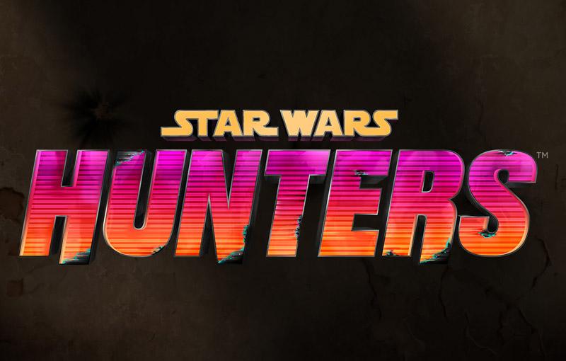 Image: Lucasfilm Games