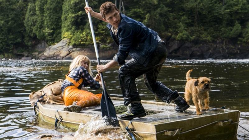 Image: Lionsgate