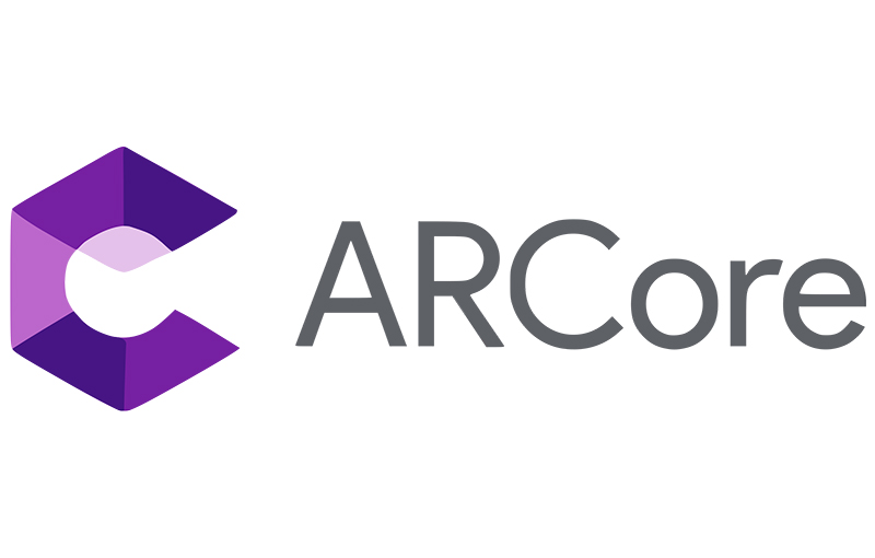 Google ARCore, the augmented reality platform where its developer support document revealed the unannounced Android phones.