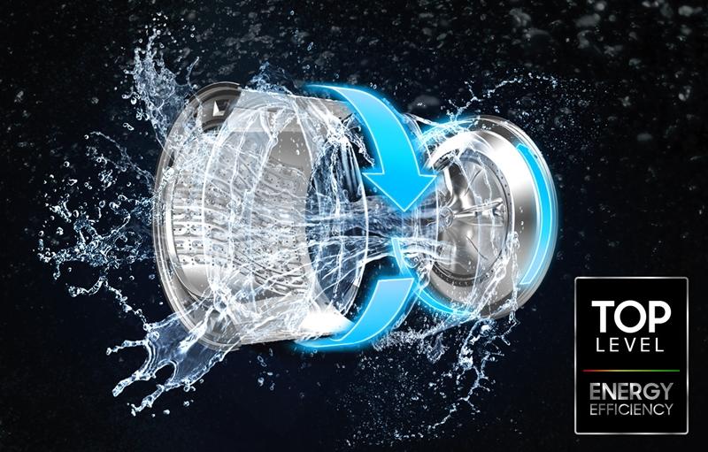 Image: Samsung