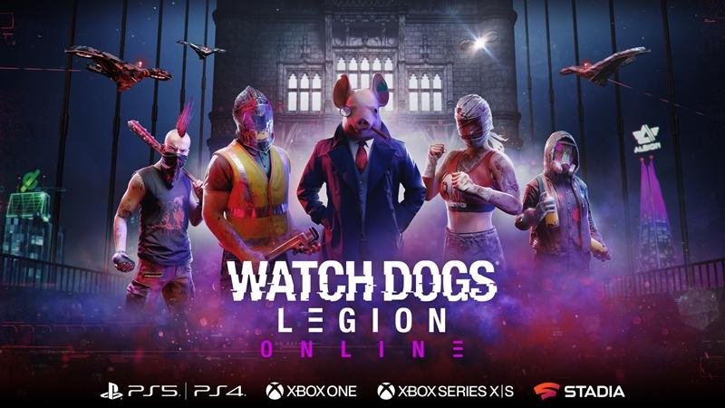 Image: Ubisoft (via Twitter)