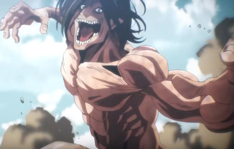 Image: Funimation