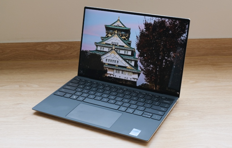 The Dell XPS 13 is extremely polished and refined. However, it's pricey and its rivals offer more for less.