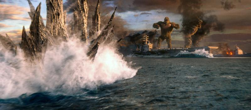 Image: Warner Bros. Pictures