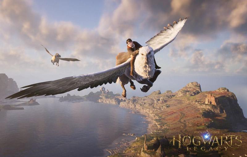 Image: WB Games