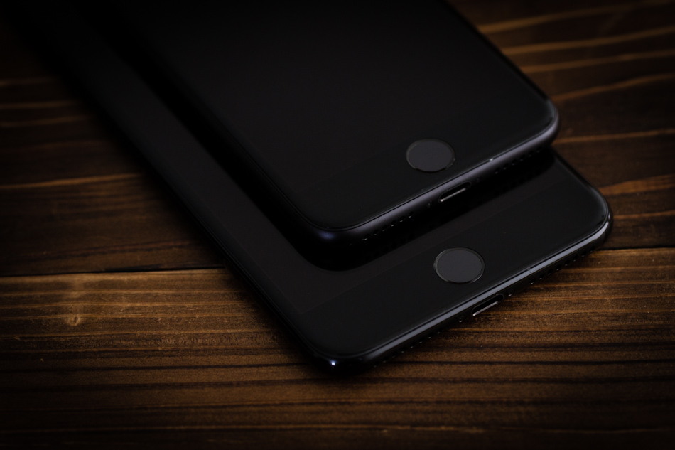 The Apple iPhone 13 is rumoured to come with an in-display Touch ID.
