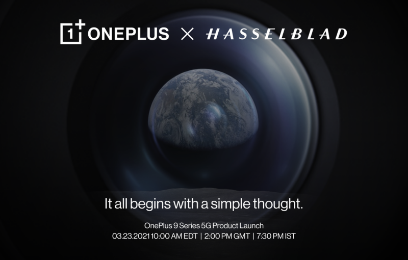 Image source: OnePlus