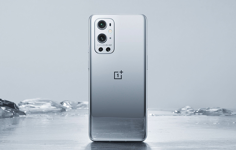 OnePlus 9 Pro. Source: OnePlus forums.