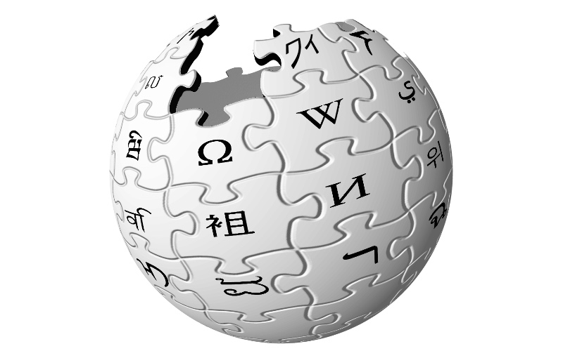 (Image source: Wikipedia)