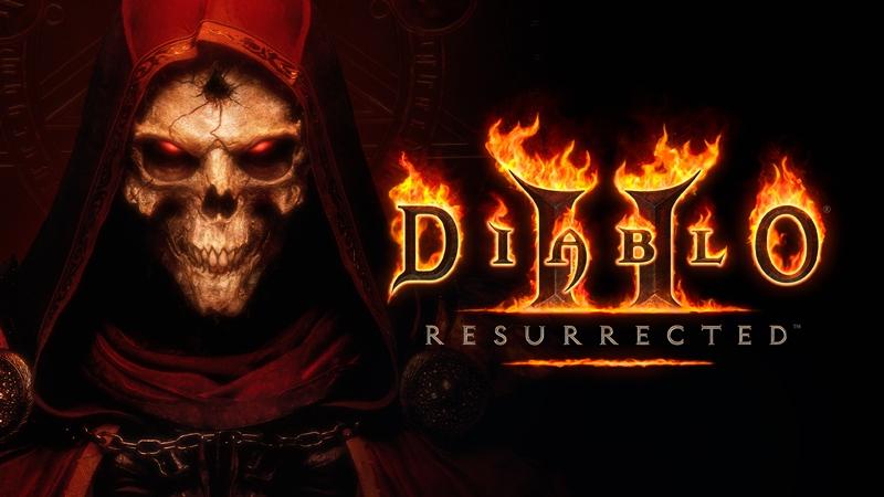 Image: Blizzard Entertainment, Vicarious Visions