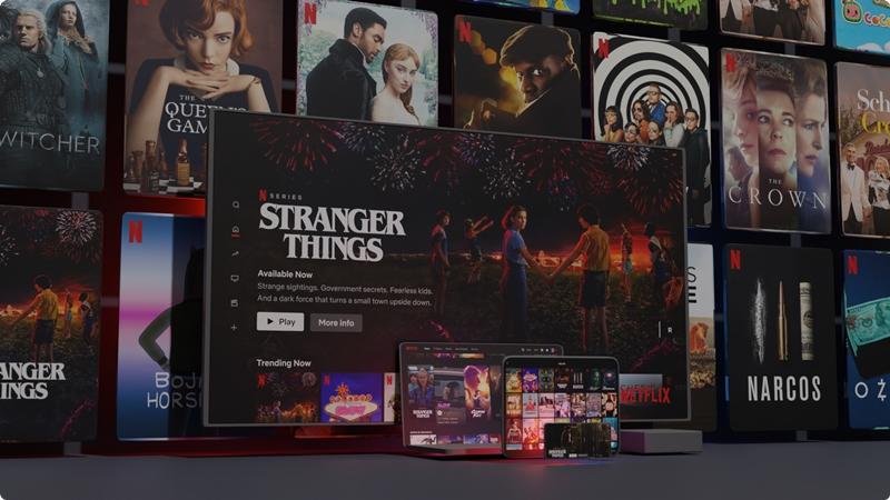 Image: Netflix