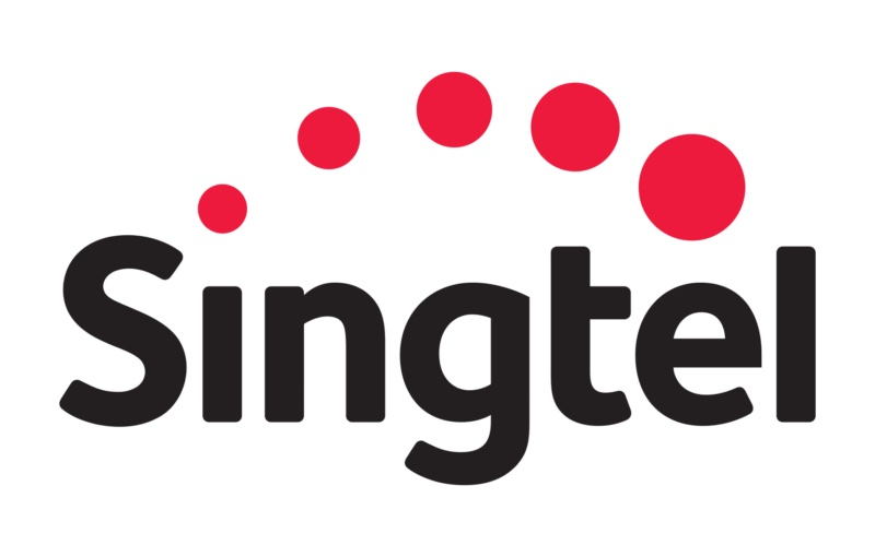 Are you ready for Singtel's GENIE? Image courtesy of Singtel.