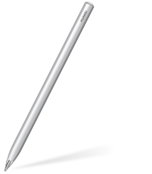 The Huawei M-Pencil (2nd generation). <br>Image source: Huawei