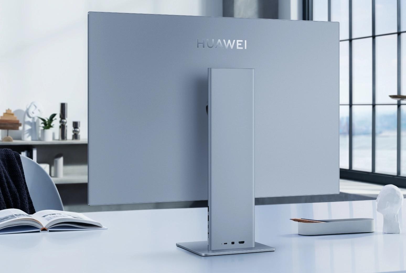 (Image source: Huawei)