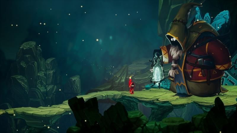 Image: Alien Pixel Studios
