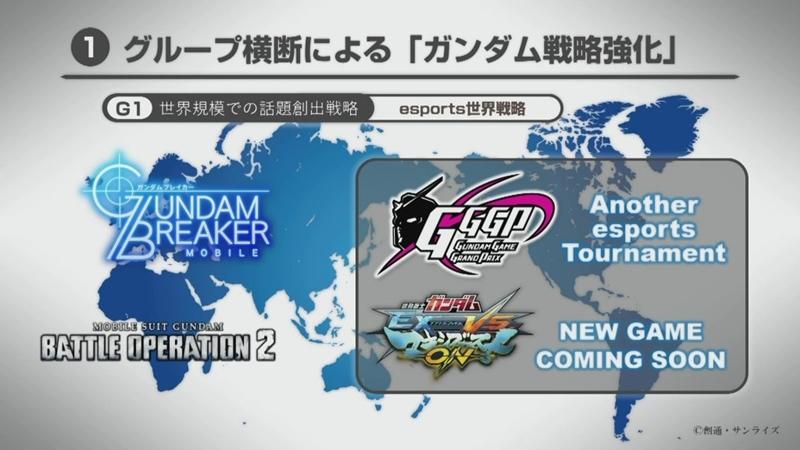 Image: Bandai Namco (via Hobby Watch)