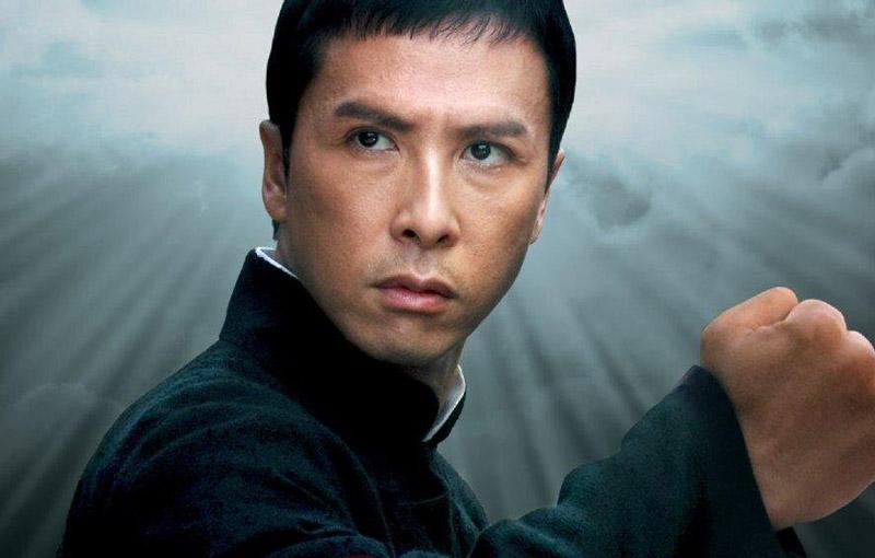 Image: Mandarin Films