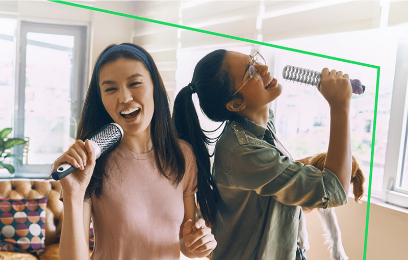 StarHub's Hub Club Go promotional image on its official website.