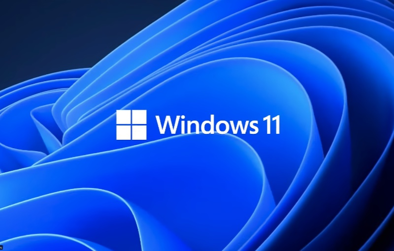 Windows 11 should arrive by the end of the year.
