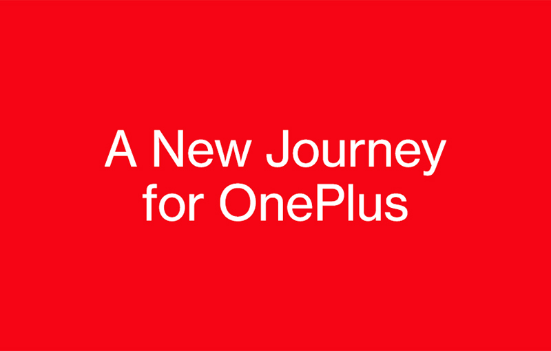 OnePlus merges with Oppo.