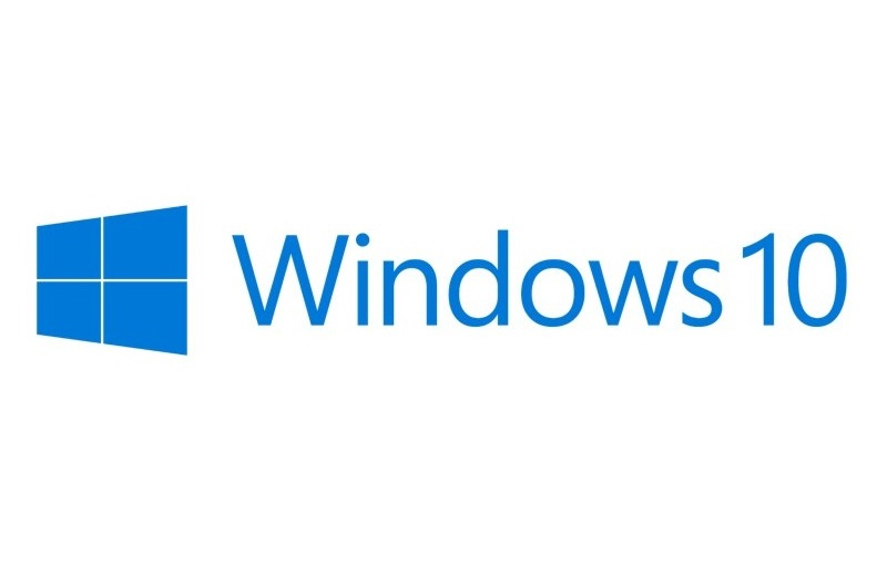 Bye Windows 10; are you ready for Windows 11? (Image courtesy of Microsoft.)