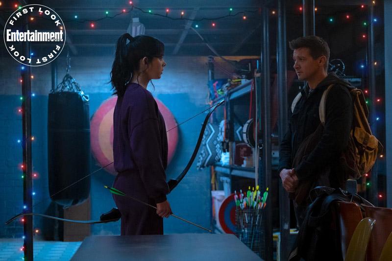 Image: Marvel Studios via Entertainment Weekly
