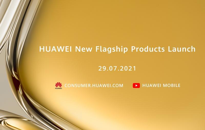 Image source: @HuaweiMobile
