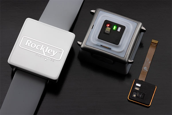 Image source: Rockley Photonics