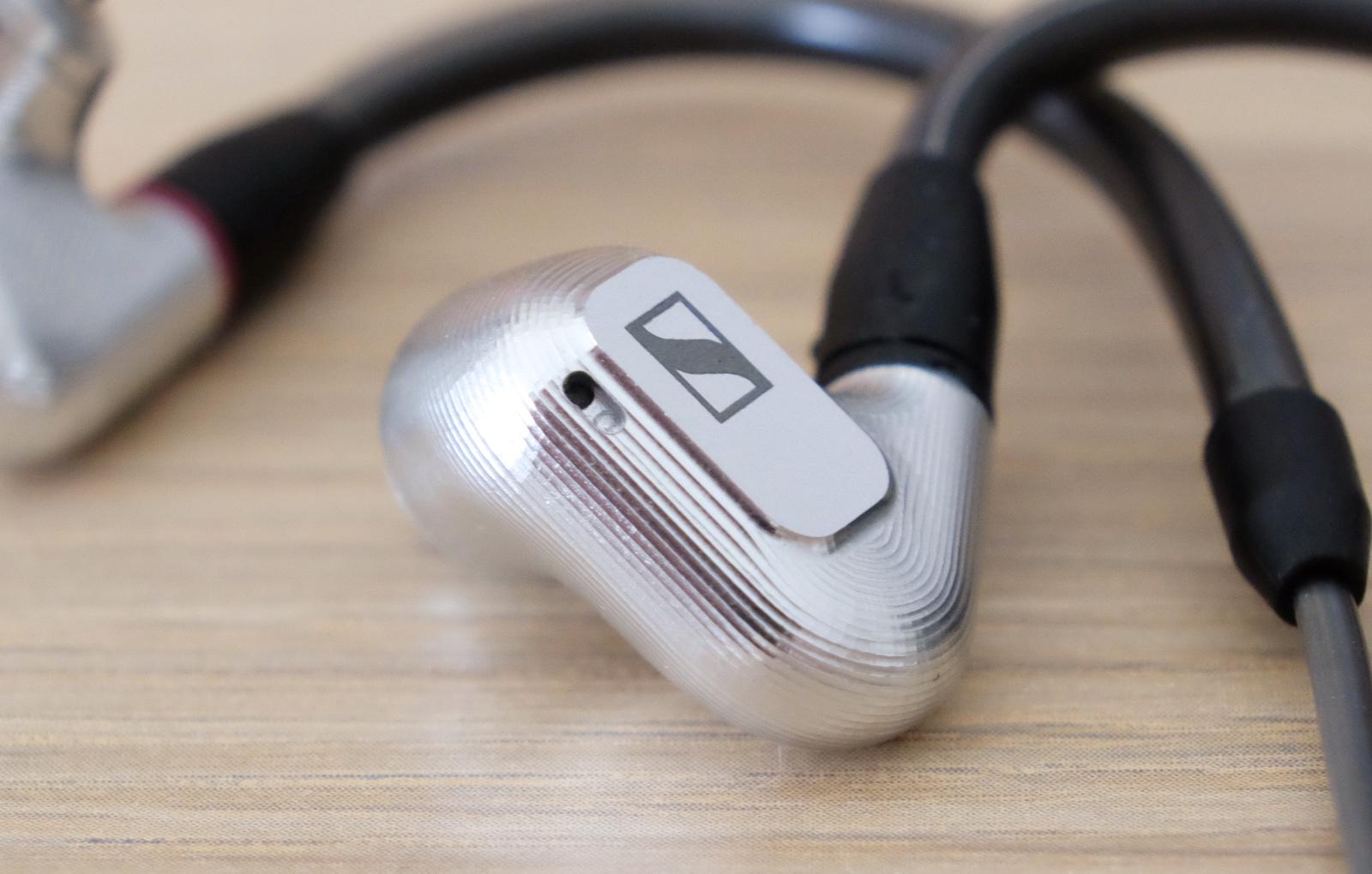https://www.hardwarezone.com.sg/review-sennheiser-ie900-iem-headphones-review-singapore-price/performance-comparisons-and-conclusion