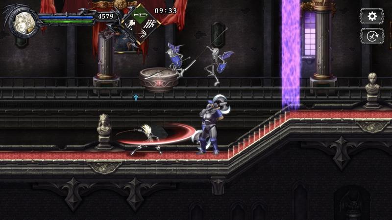 Image: Konami Digital Entertainment