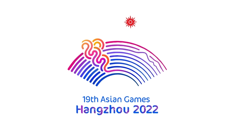 Image: Olympic Council of Asia