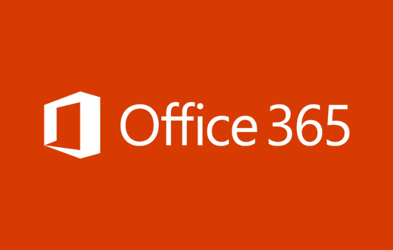 Office 2021 will arrive at the same time as Windows 11. Image source: Microsoft.