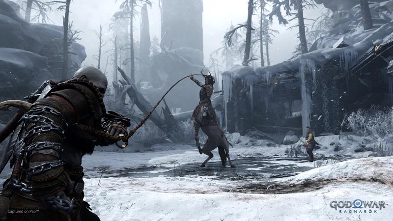 Image: PlayStation