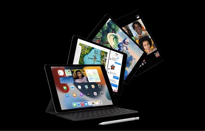 Image source: Apple.