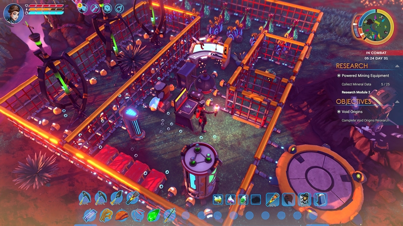 Image: Playcorp Studios