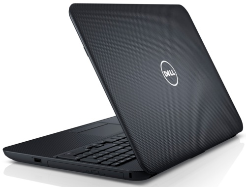 Dell Rolls Out New Inspiron Laptops - HardwareZone.com.sg