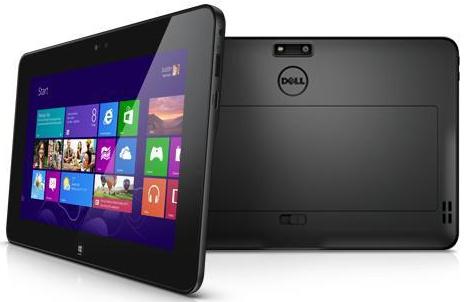 Image source: Dell