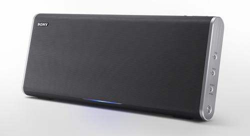 Sony SRX-BT500