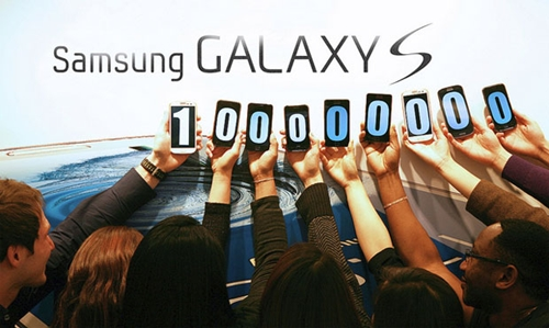 Image source: Samsung Tomorrow