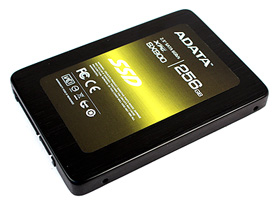 The ADATA XPG SX900