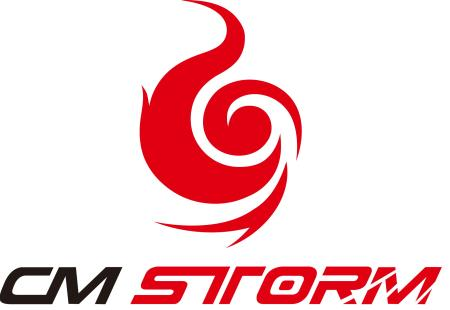 Cooler Master has said that gear under the CM Storm line will now be programmable with Windows 8