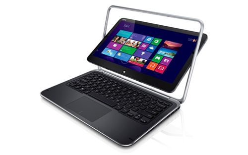 Dell's XPS 12 convertible touch Ultrabook is one of the more interesting products from the company. Will Dell continue to innovate and excel beyond current expectations with this new corporate move?