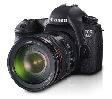 Canon manages to get top spot in the DSLR segment for the Japan's domestic market.