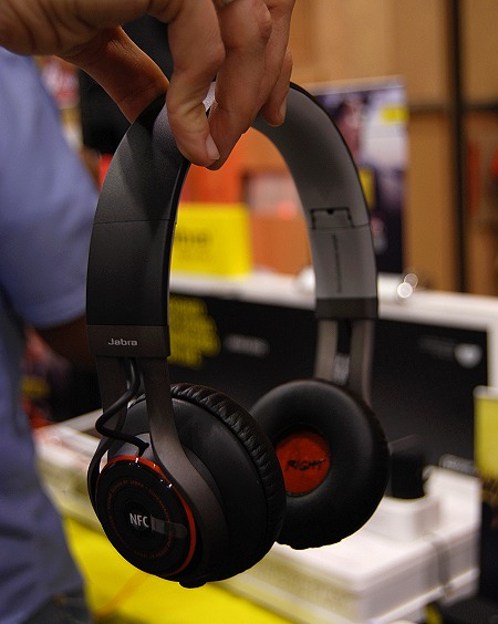 Jabra Adds Always-on Audio Performance with New Suite of ...