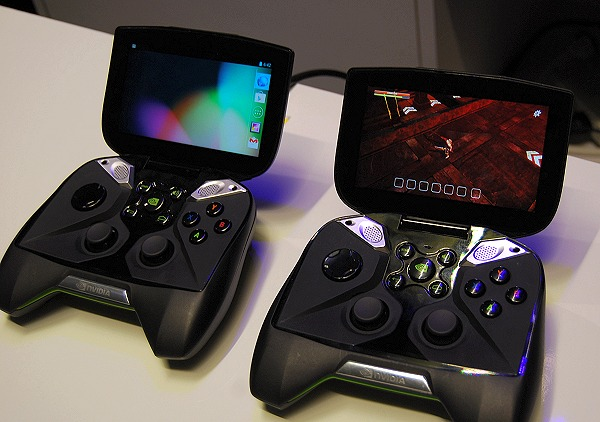 We wonder if NVIDIA would consider bundle prices for multiple Shield purchases.