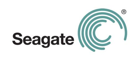 Seagate Technology has released its preliminary financial results for its fiscal second quarter of 2013