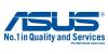 IO1561_Asus