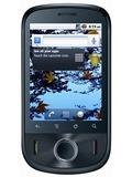 First Looks: Huawei IDEOS U8150